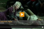 """""""Macbeth"""", Berliner Staatsoper"""