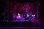 """Kristine Opolais in """"Manon Lescaut"""""""