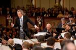 Franz Welser-Möst und die Wiener Philharmoniker