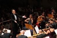 Nationales Jugendorchester Rumänien