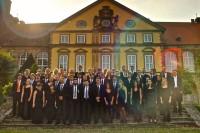Akademieorchester