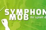 Symphonic Mob