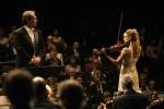 """Das Konzert"" (Le Concert)"