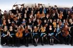Deutsche Streicherphilharmonie