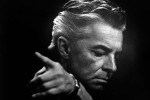 Karajan - Das zweite Leben