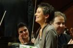 Maria Jo‹o Pires spielt Beethoven