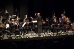Verbier Festival Orchester