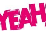 YEAH-Logo