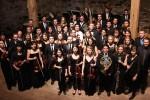 Akademieorchester Schloss Hundisburg