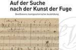 Beethoven-Haus Suche Kunst Fuge-AB