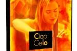Ciao Cello DVD-Cover-AB