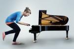 Franz Liszt Wettbewerb 2014