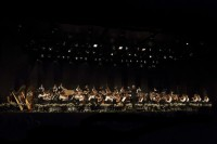 Verbier Festival Abschlusskonzert