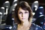 Classical-NEXT jury member Heloisa Fischer-AB