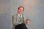 Prof. Dr. Thomas Grosse