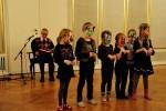 Mehrgenerationenprojekt, Oper Leipzig