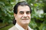 Gaswan Zerikly