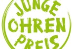 jop_logo_new_green_0