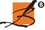 Beethovenfest Bonn Logo-AB