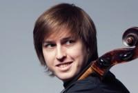 Alexey Stadler
