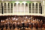 Int. Jugendsinfonieorchester Bremen