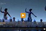 """Verdis """"Aida"""""""