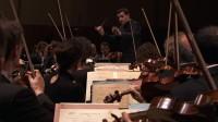 Dirigent Lionel Bringuier
