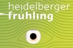 Logo Heidelberger Fruehling 2015-AB