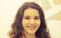 Sarah Lehner