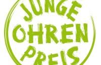 jop_logo_new_green_0