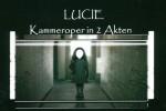 HfM Weimar Kammeroper Lucie-AB