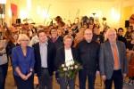 Jugendsinfonieorchester Schwerin