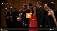 Vorecho-Konzert 2014
