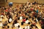 Symphonieorchester der UdK Berlin