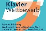 Musikwettbewerb Ton und Erklaerung 2015-AB
