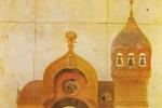Modest Moussorgski,  Bilder einer Ausstellung