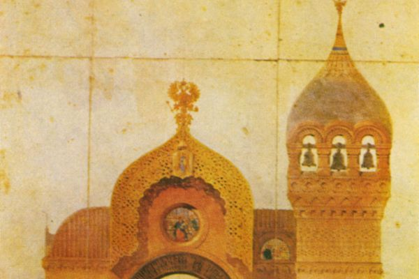 Große Werke Entdecken: Mussorgskys Bilder Einer