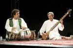 """""""Safar""""-Konzert in Weimar"""