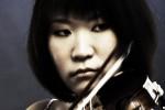 TianwaYang Schallplattenkritik-AB