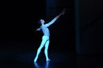 Ballett-Star Nicolas Le Riche