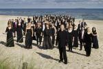Baltic Sea Youth Philharmonic