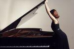 Liszt-Klavierwettbewerb