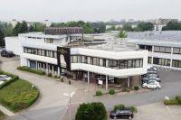 Pianofortefabrik Schimmel