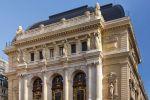 Die Geschichte der Pariser Opéra Comique - Gala-Abend zum 300-jährigen Jubiläum