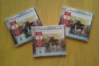 """CDs """"Wonders"""""""