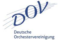 Logo der DOV