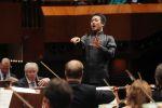 Solti-Dirigentenwettbewerb