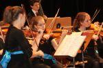 Deutsche Streicherphilharmonie-AB