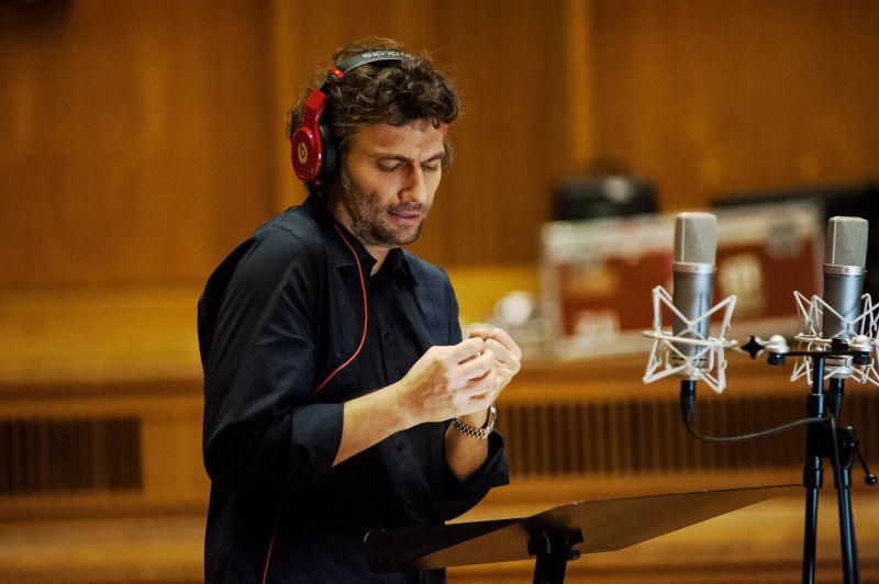 Jonas kaufmann singt berliner operetten hits foto zdf lena