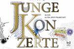 001hrSO_Junge Konzerte